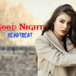 Romantic Good Night Images 1080p / 4k photo wallpaper downnload