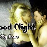 Romantic Good Night Images 1080p / 4k pictures photo hd