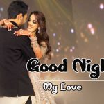 Romantic Good Night Images 1080p / 4k pics photo download hd