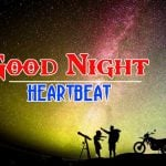 Romantic Good Night Images 1080p / 4k pics pictures free hd