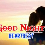 Romantic Good Night Images 1080p / 4k pictures photo download