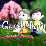 Romantic Good Night Images 1080p / 4k pics wallpaper download for facebook