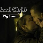 Romantic Good Night Images 1080p / 4k pics free hd download