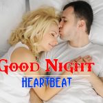 Romantic Good Night Images 1080p / 4k pics download