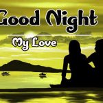 Romantic Good Night Images 1080p / 4k photo pic hd