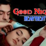 Romantic Good Night Images 1080p / 4k photo hd