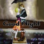 Romantic Good Night Images 1080p / 4k photo wallpaper download