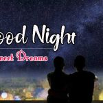 Romantic Good Night Images 1080p / 4k pics hd download