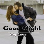Romantic Good Night Images 1080p / 4k photo free hd