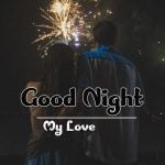 Romantic Good Night Images 1080p / 4k pics photo download