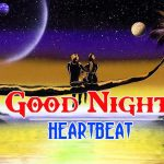Romantic Good Night Images 1080p / 4k pics photo hd
