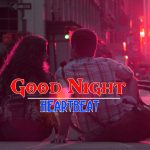 Romantic Good Night Images 1080p / 4k pictures free download
