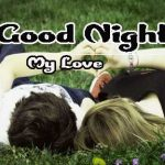 Romantic Good Night Images 1080p / 4k photo pics download