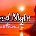 Romantic Good Night Images 1080p / 4k pics photo free download