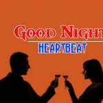 Romantic Good Night Images 1080p / 4k photo pics free hd