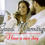 Romantic Lover Good Morning Images Free