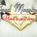 Romantic Lover Good Morning Pics Free