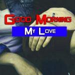 Romantic Lover Good Morning Pics Hd Free