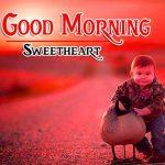 Sad Lover Good Morning Photo Free Download