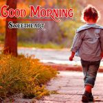 Sad Lover Good Morning Photo Images Free Download