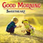 Sad Lover Good Morning Wallpaper Images