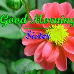 Sister Good Morning Best Images