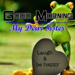 Sister Good Morning Hd Free Images