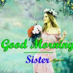 Sister Good Morning Images