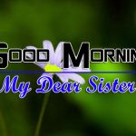 Sister Good Morning Images Free Hd