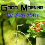 Sister Good Morning Images Hd