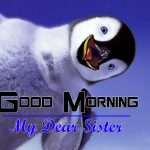 Sister Good Morning Pictures Hd