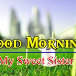 Sister Good Morning Wishes Images