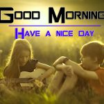 Romantic Lover Good Morning Images pics Free Download