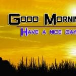 Romantic Lover Good Morning photo for Facebook