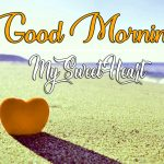 New Free Romantic Lover Good Morning Pics Download