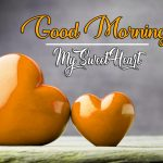 Romantic Lover Good Morning Photo Pics With 3d Images