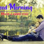 Best New Romantic Lover Good Morning Pics Images Download