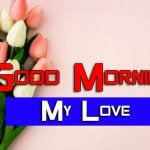 Top Good Morning Images Wallpaper