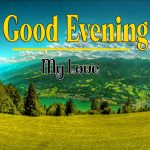 Top Latest Good Evening Images