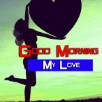 Top Romantic Lover Good Morning Hd Free download