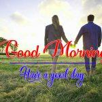 Top Romantic Lover Good Morning New wallpaper