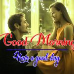 Top Romantic Lover Good Morning Photo Free