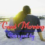 Top Romantic Lover Good Morning Wallpaper Download