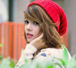 best Beautiful Cute Desi Girls Images