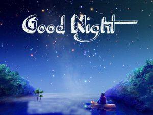 best Beautiful Good Night Images