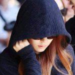 585+ Beautiful Girls Whatsapp DP / Profile Images Pics
