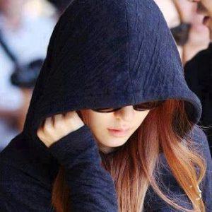 best girl whatsapp dp images hd
