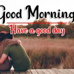 couple Best Good Morning Pics