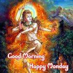 99+ Best God Lord Shiva Monday Good Morning Images Download