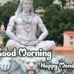 99+ Best God Monday Good Morning Images Download